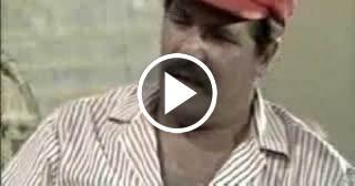 Los pequeños campeones (Aventura cubana)