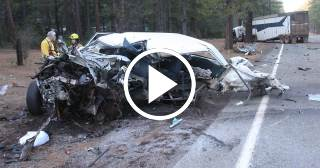 La carretera más peligrosa de Estados Unidos está en la Florida