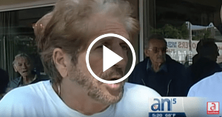 Vigilia Mambisa arremete contra Osmani García y Miguel Saavedra dice no conocer al reguetonero