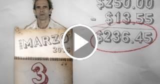 Juan sin nada: la singular historia que prohibieron en los cines de La Habana