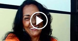 Alina Rodríguez: A un año de su partida