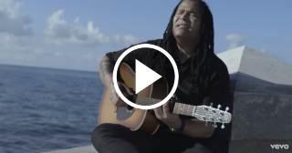 Amaury Gutiérrez - No toques esa guitarra