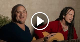 """ESTRENO: Athanai ft. Kelvis Ochoa - """"Todo"""""""
