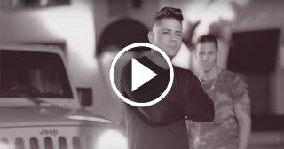 """Baby Lores, Sergito J. - """"Como tú no hay otra"""" (VIDEO OFICIAL)"""