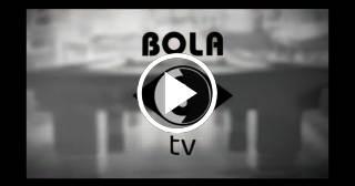 Bola 8 TV: nuevo programa de televisión cubano