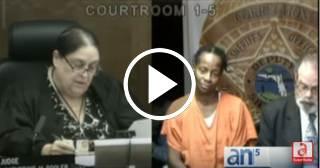 """Arrestada en Miami mujer sospechosa de cometer varios """"secuestros express"""""""