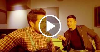 Nuevo video de los Pichy Boys junto a Ricky Martin