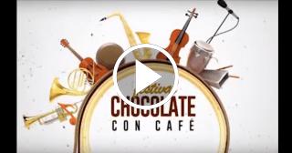 Inauguran en Guantánamo el Festival Chocolate con Café, una iniciativa de Waldo Mendoza