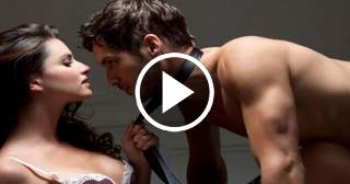 Tríos y disfraces: algunas de las más recurrentes fantasías sexuales de los cubanos