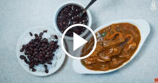 Comida cubana y china en un mismo restaurante de Nueva York