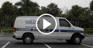 Encuentran muerta a pareja en casa del suroeste de Miami-Dade