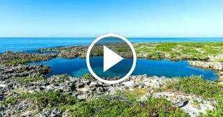Península de Guanahacabibes: historias, leyendas y riqueza natural