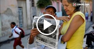 Preocupación y expectación en La Habana ante la victoria de Donald Trump