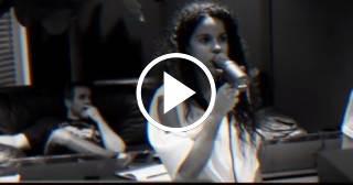 Nuevo videoclip de la rapera cubana Danay Suárez filmado en Miami