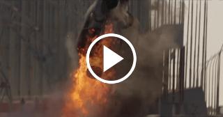 El nuevo trailer oficial de Fast and Furious 8 con espectaculares imágenes de Cuba