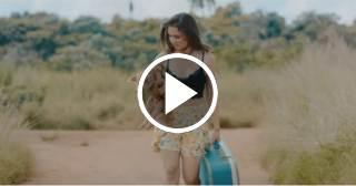 """Nuevo videoclip de Diana Fuentes: """"La Fortuna"""" dirigido por Alejandro Pérez"""