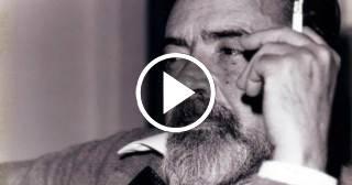 El 2 de julio Eliseo Diego hubiera cumplido 97 años