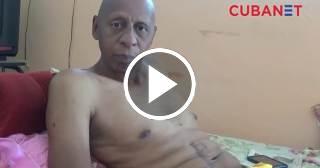 """Guillermo Fariñas: """"Yo estoy dispuesto a poner mi cuerpo"""""""