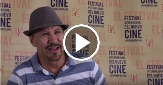 Secuencias del 38 Festival Internacional del Nuevo Cine Latinoamericano (Resumen)
