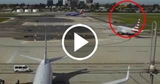 Harrison Ford: su nuevo incidente con aviones