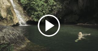 Memorias de Cuba: un paseo por los rincones más bellos de la Isla