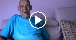 """""""Ellos nunca se fueron"""": Documental sobre ocho artistas cubanos se estrena en Miami"""