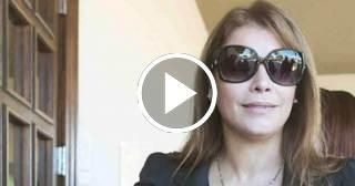 Olga Tañón canta a los venezolanos desde Instagram