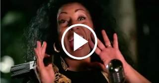 Osdalgia - Ni Odio (VideoClip Oficial)