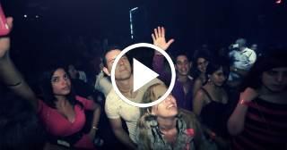 "ESTRENO: Ibiandi Marquetti ""EL International"" ft. Big Boy - Ella pide Dembow"