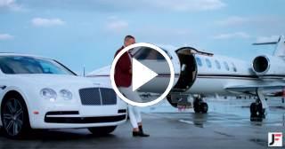 ESTRENO: Jacob Forever - El Bombo (Official Video)