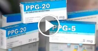 Evidencias médicas de que el PPG cubano tiene usos que seguro desconocías