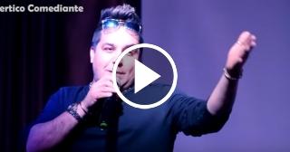 Robertico regresa a Hialeah en un nuevo show