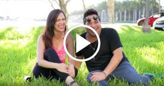 Robertico Humorista: ¿Sandra Cires millonaria? ¿Cuánto dinero se gana en YouTube?