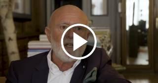 Las 7.000 obras del multimillonario cubanoamericano Roberto Polo se dirigen a España