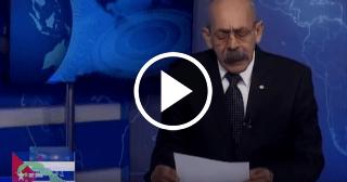 Informan en la Televisión Cubana sobre la cantidad de cubanos deportados
