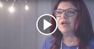 Susana Pérez no quiere regresar a Cuba