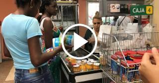 Cuba: ¿El cliente siempre tiene la razón?