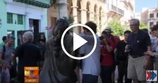 Cuba un destino cada vez más atractivo para los turistas extranjeros