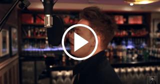 Conor Maynard hace Remix de Súbeme la Radio