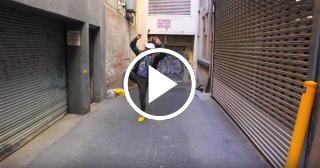 El sabor y el movimiento cubanos se apoderan de las calles de Melbourne, Australia