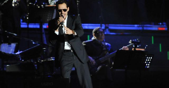 Estreno yandel ft maluma s lo m a audio cibercuba for Divan cantante cubano