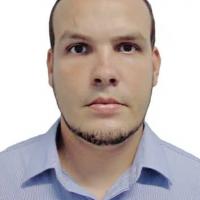 Ángel M.  Rodríguez Pita