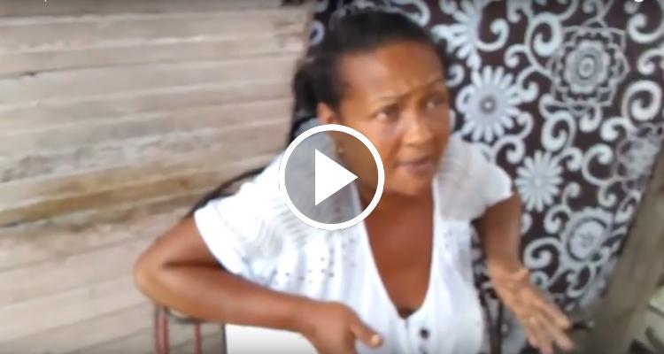 ¿Qué opinan los cubanos sobre los servicios médicos en la Isla?