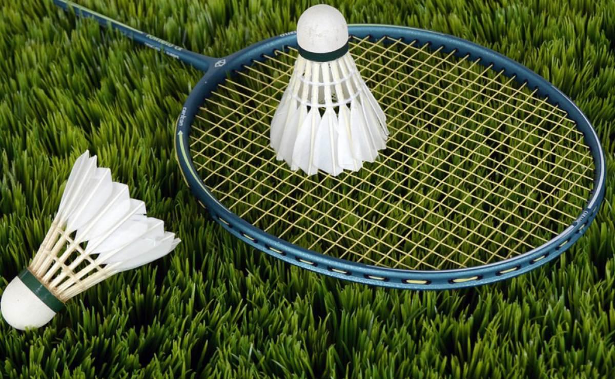 Se disputará en Cuba el XVIII Torneo Internacional de Badminton