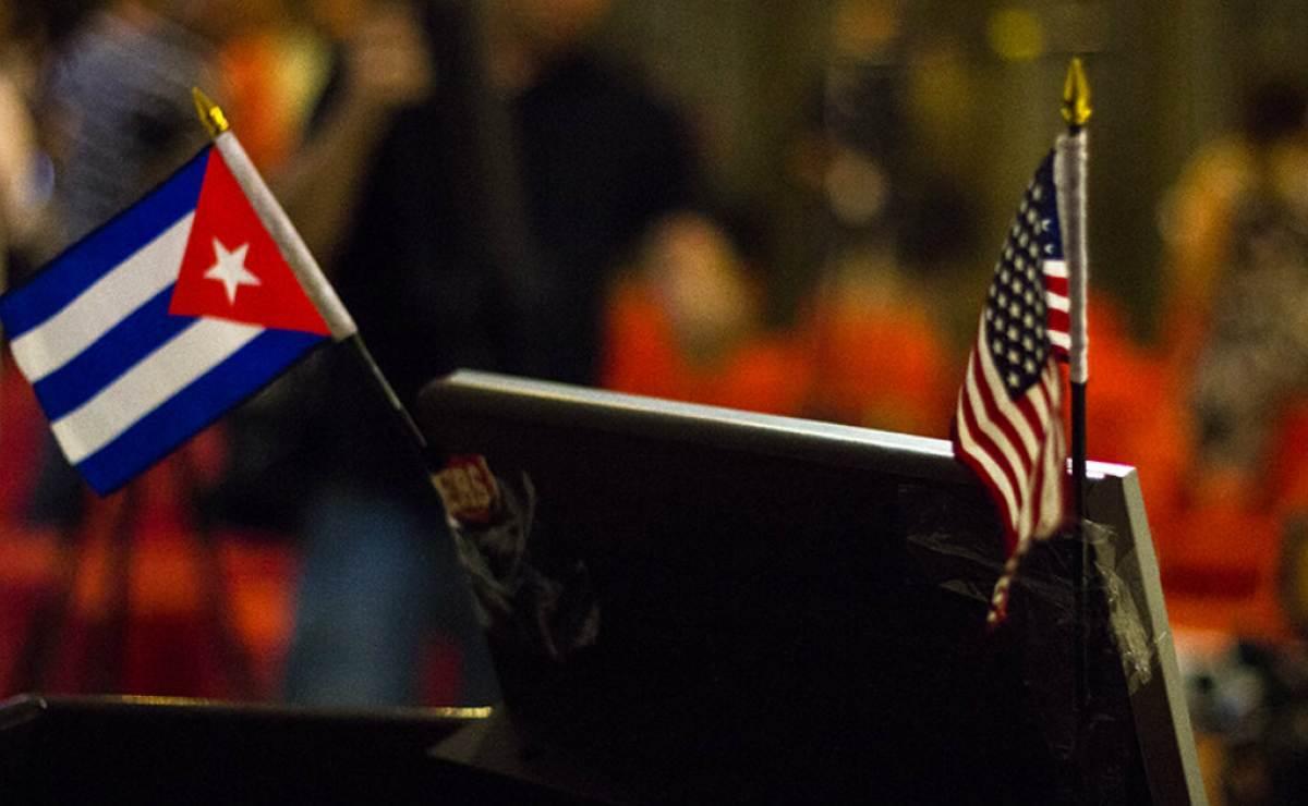 Intercambiarán Cuba y EE.UU. sobre Esclerosis Múltiple