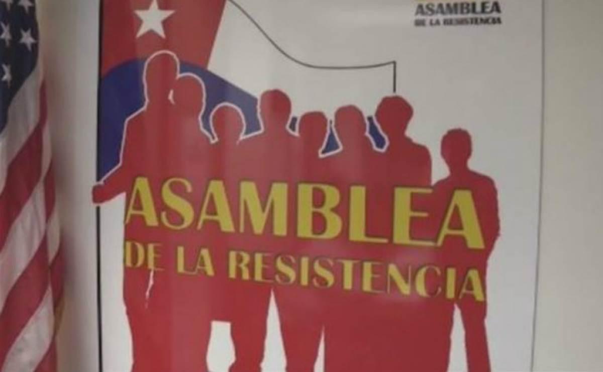 """Comisión Fiscalizadora de Crímenes del Castrismo: """"Queremos que sepan que los estamos persiguiendo"""""""