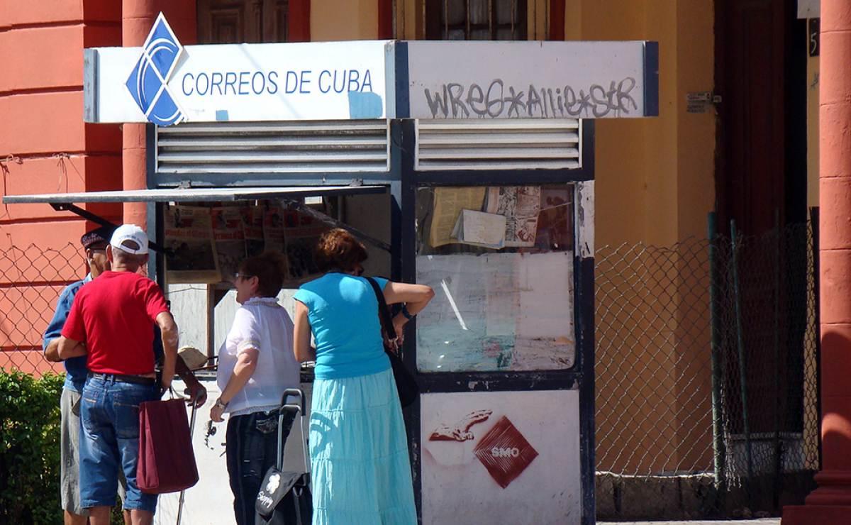 Realizarán prueba online para ver cómo funcionaría el comercio electrónico en Cuba