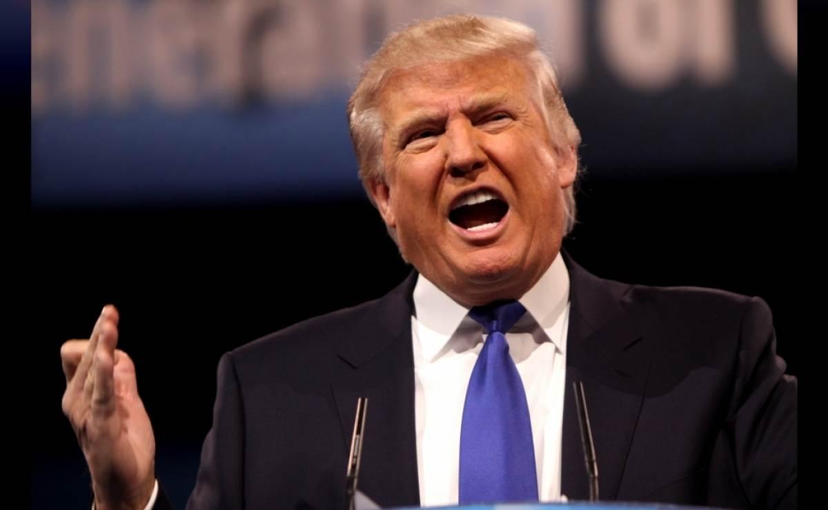 Juez bloquea derogación del plan DACA para inmigrantes anunciada por Trump