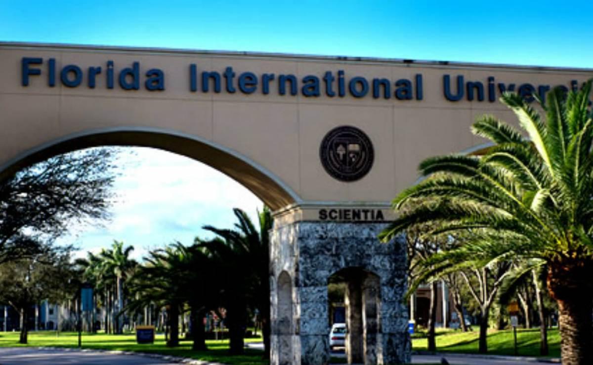 La Universidad Internacional de Florida anuncia becas para América Latina
