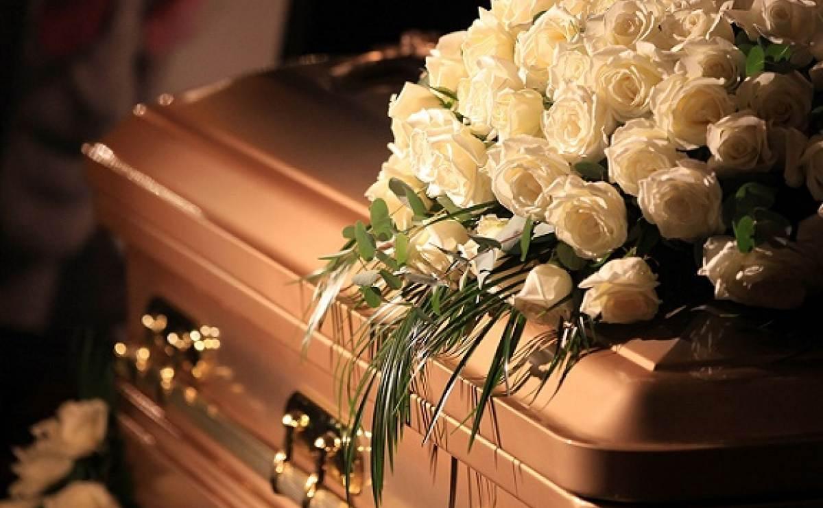 La odisea para repatriar el cuerpo de un español fallecido en Cuba